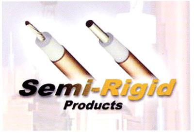 UT141A Semi Rigid Cable